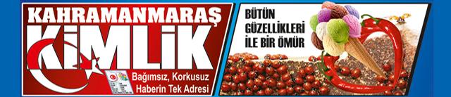 HEDEFİMİZ 3'TE 3 YAPARAK LİGİ TAMAMLAMAK!