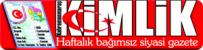 Ahmet DURMAZ - Desteksiz destek