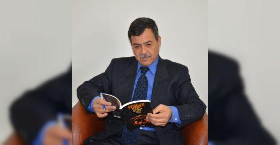 ŞAİR AKSU'NUN SESİ ERZURUM'DAN YANKILANDI!