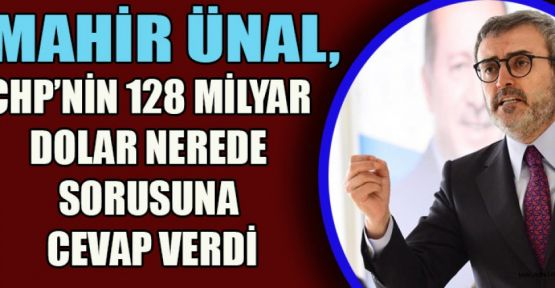"""ÜNAL: """"HİZMETİN GELMEDİĞİ GÜNLERİ UNUTTUK"""""""