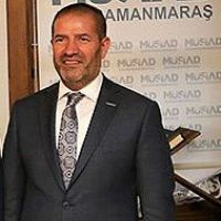 Sami Kervancıoğlu